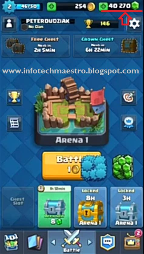 download game coc mod revdl coc mod zippy share