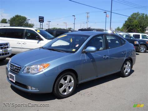Vision Nissan Webster Ny   Upcomingcarshq.com