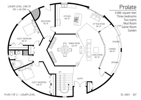 Cob Home Floor Plans by Cordwood Round Home Floor Plan Cob Houses Pinterest