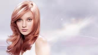 wella professional hair color illumina color permanent hair color wella professionals