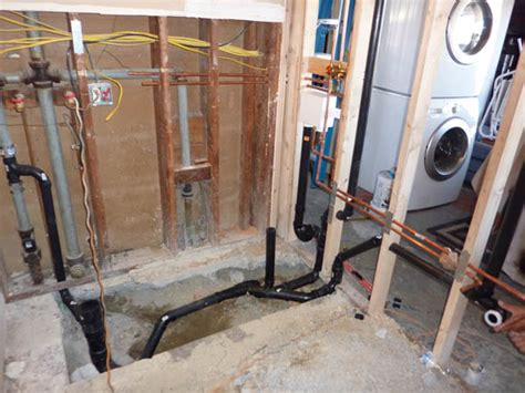 Plumbing Companies In New Orleans by Plumbing Companies New Orleans Plumbing Contractor