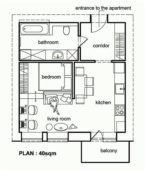 40 square meters to feet 28 best images about granny flat on pinterest how to