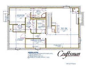 basement plan basement finishing cost how much does it cost to finish a