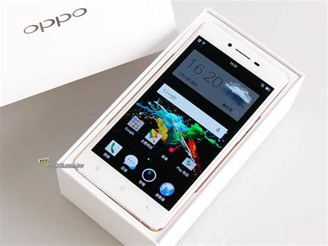 Oppo Oppo Oppo R7 oppo r7 價格 規格與評價 sogi手機王