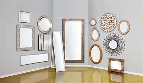 como decorar un espejo hexagonal c 243 mo elegir espejos leroy merlin
