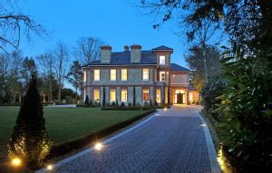 house to buy in london uk 163 16 million 15 000 square foot newly built mansion in london england homes of the rich the