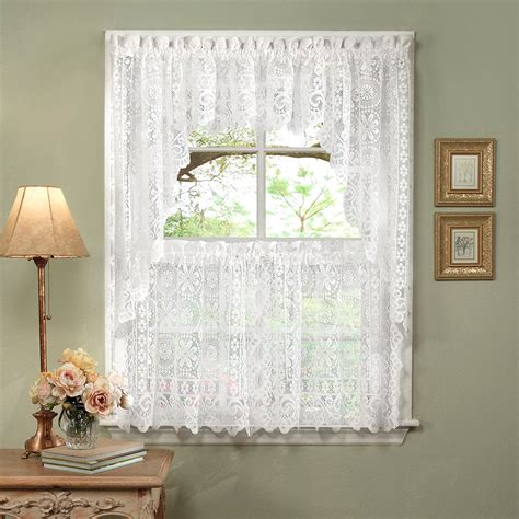 old world drapes sweet home collection luxurious old world style lace