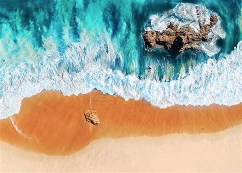 beach wallpapers  iphone    devices ep