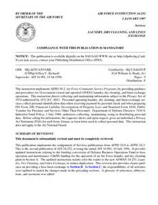 cleaning contract template free printable documents