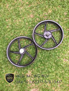 Gear Depan Tdr 150r 428 as roda depan kerucut mio dan vario rainbow blue idr 155 000 pcs roda blue and