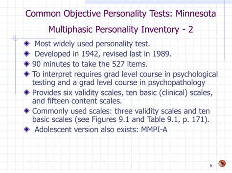 minnesota test custom essay writing service minnesota multiphasic
