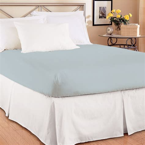 full bed skirt best full size bed skirt photos 2017 blue maize