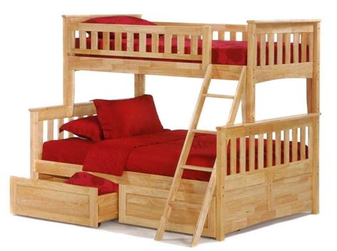 design for adults 17 smart bunk bed designs for adults master bedroom