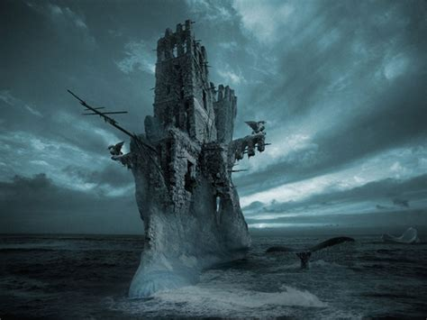 ghost ship boating superstitions boats com