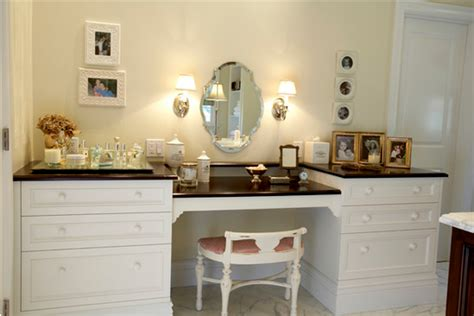 Dressing Table Idea 50 Stylish Dressing Table Ideas To Add Spice In A Corner