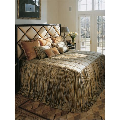 carsons bedding bedding carson pirie scott bedding sets collections
