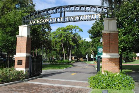 Of Florida Mba Gpa Requirement by Jacksonville Wikiwand