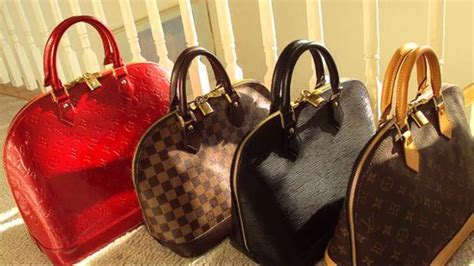 Bag Fashion fashion bags