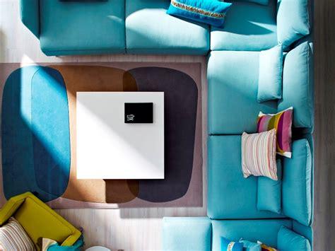 Welche Farben Passen Zusammen Wohnen by Welche Farben Passen Zusammen Planungswelten
