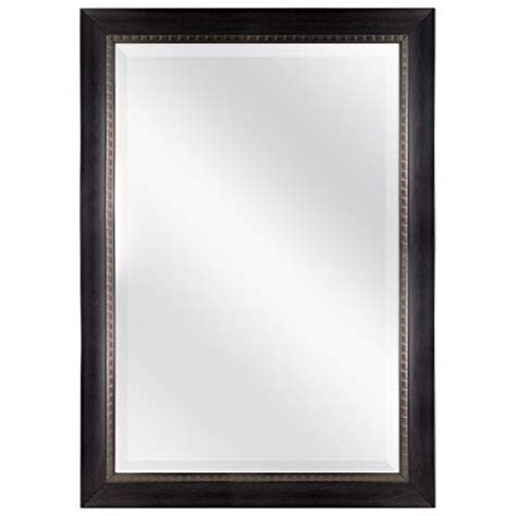 best bathroom mirror brown for sale 2016 best gift tips