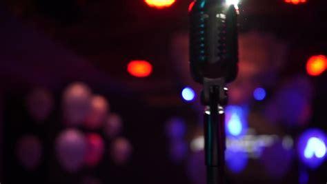 top collection of karaoke wallpapers karaoke wallpapers karaoke stock footage video shutterstock