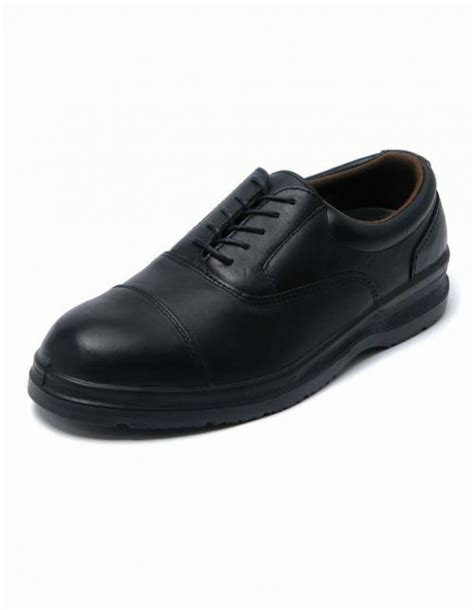 oxford safety shoes fa12350 dickies oxford safety shoe at nexus workwear