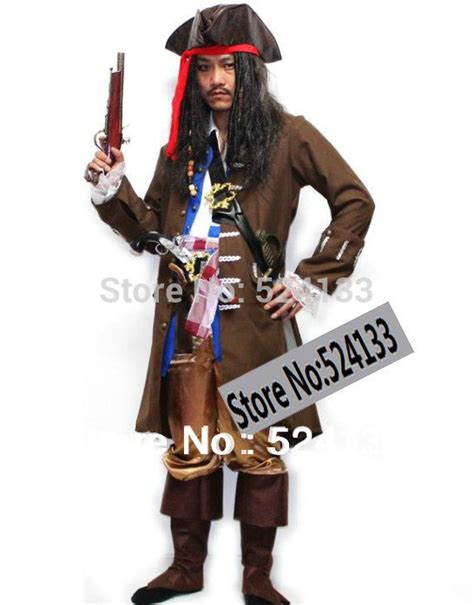 popular pirate style coat buy popular pirate style coat lots from popular pirate style clothes buy cheap pirate style