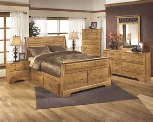 bittersweet king sleigh bed with storage complete beds