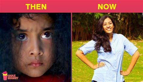 biography of film baby guess how these 14 child actors who won our hearts grew up