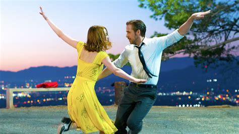 emma stone dancing watch ryan gosling emma stone dance in dreamy la la land