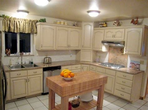 can you paint vinyl kitchen cabinets painting vinyl kitchen cabinets fresh can you paint