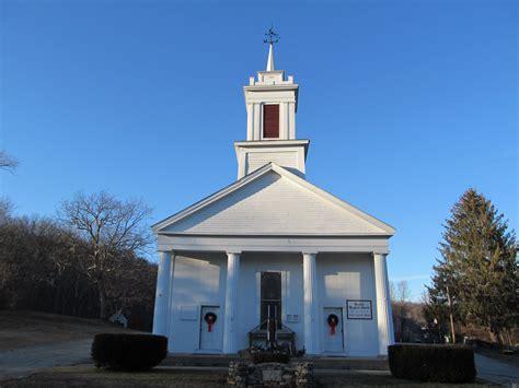 catholic churches in hartford ct