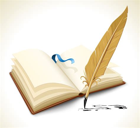 of a book the power of book and pen http www prestigetrends