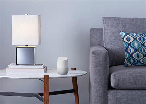 room bioskop keren google assistant asisten pintar responsif yang doyan