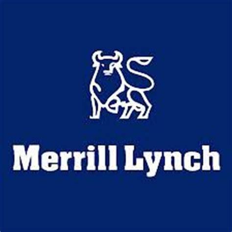 bank of america merrill lynch careers merrill lynch principles