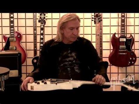 html tutorial joe download john walsh guitar 3gp mp4 naijabams