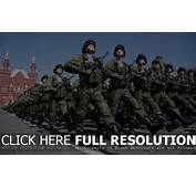 Russian Army Parade Wallpaper HD Of Soldiers