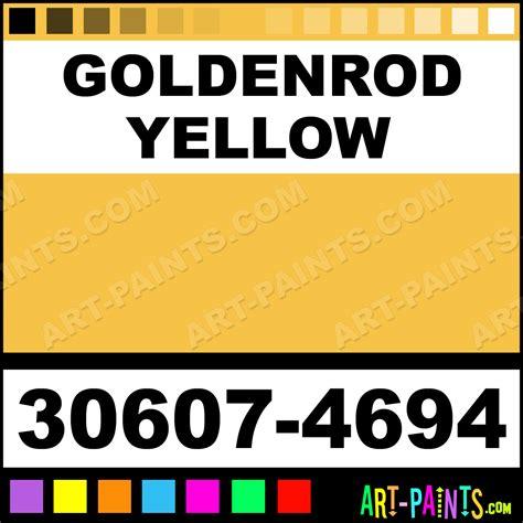 goldenrod yellow lead free enamel paints 30607 4694 goldenrod yellow paint goldenrod yellow