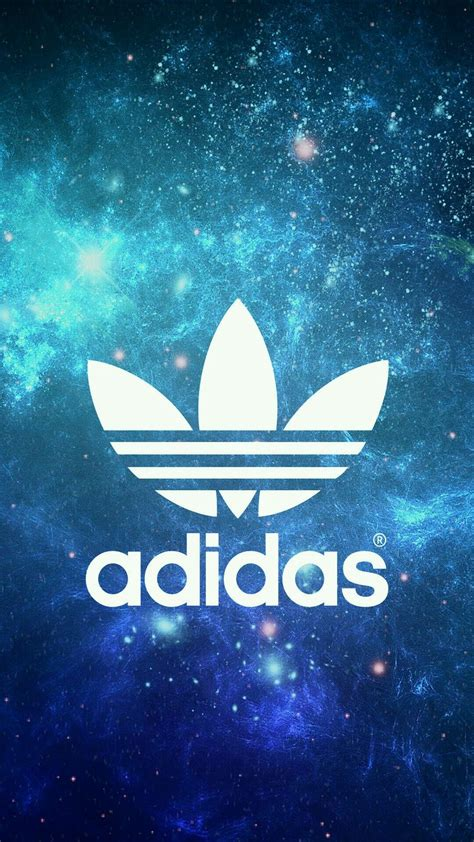 wallpaper adidas nike pin by maggie chamberlin on maggie s stuff pinterest