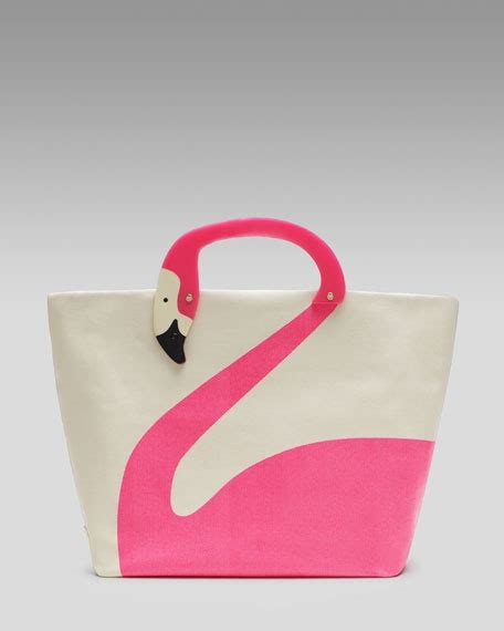 Kate Spade Tote Flamingo 1000 images about fancy dress costumes on snow daenerys targaryen and