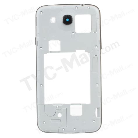 Housing Samsung Mega 5 8 I9152 oem rear housing plate replacement for samsung galaxy mega