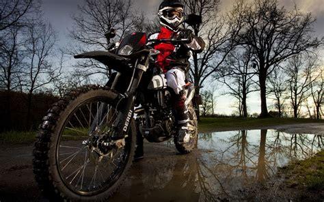 imagenes locas en moto wallpapers motocross hd taringa