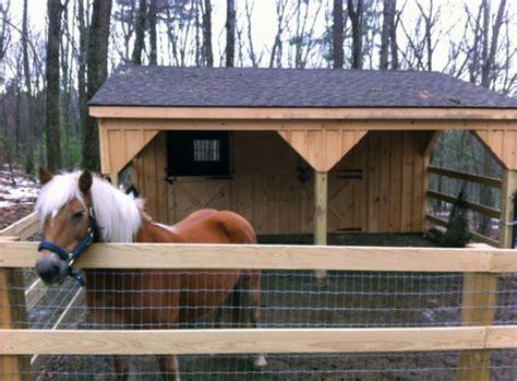 Pony Barn best 25 mini barn ideas on