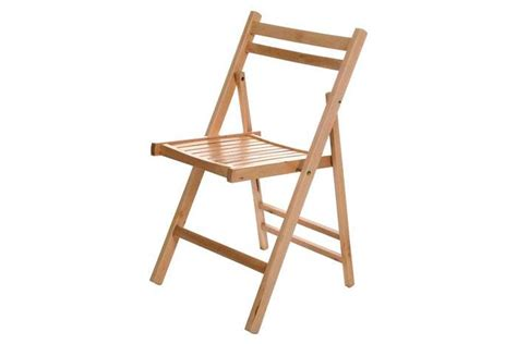 wood folding chairs 1st setting event hire wooden folding chairs for hire in