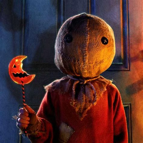Fourth Of July Home Decorations trick r treat atmosfx com