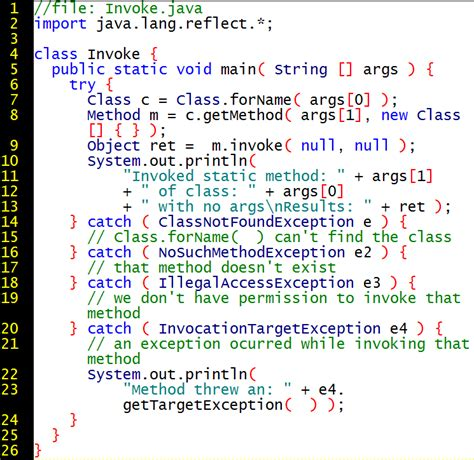 template class in java java gregoriancalendar image search results