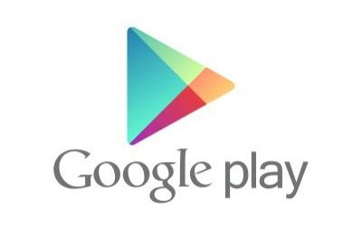How Change Play Store Account How To Change Your Country In Play Store Account
