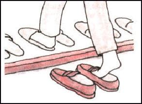 taking shoes off in house etiquette japanese home eating and drinking customs facts and details
