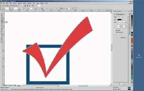 raster to vector tutorial 29 best images about coreldraw tutorials on pinterest