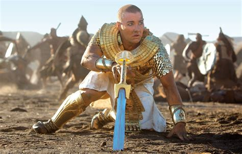 film exodus gods and kings cast exodus 2014 movie trailer release date photos